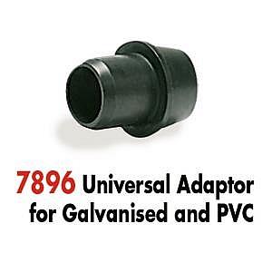Universal Adaptor