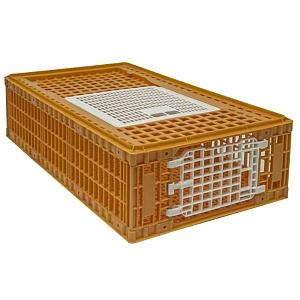 D3 Transport Crate