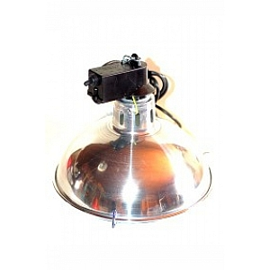 Electric Heat Lamp Dimmable