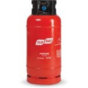 Flogas Propane FLT Gas Cylinder