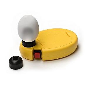 OvaView High Intensity Candling Lamp