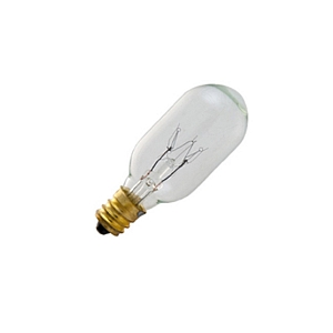 Egg Lume Std. Bulb