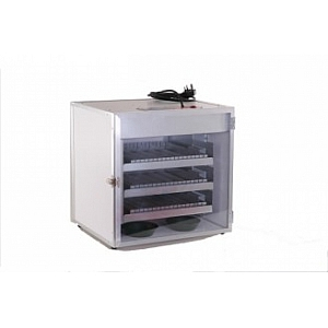 Maino 4 Eggs Cabinet Incubator