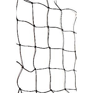 40mm Square Top Net
