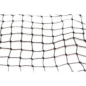 30mm Square Top Net