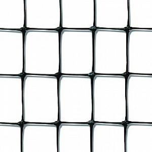 Fastnet Release Pen Netting
