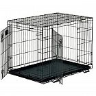 view Portable Dog Crates details