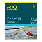 view RIO Bonefish 10` Leaders details
