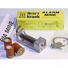 view Alarm Mine Kit details