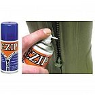 view Ezip Spray details
