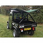 UTV Gamemate Large