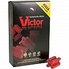 view Victor Rodenticide Blocks details