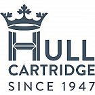view Hull Cartridges details