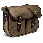 view Helmsley Tweed Carryall details