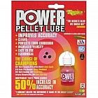 view Napier Pellet Power Lube details