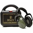 view Bisley Active Earmuffs details