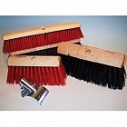 view Bass Broom Yard Brush Poly details