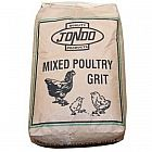 view Mixed Poultry Grit details