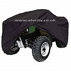 view ATV Covers details