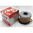 view ATV & UTV Oil Filters details