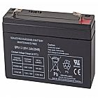 view Auto Feeder Batteries details