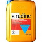 view Virudine Plus Disinfectant 5 ltr details