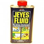 view Jeyes Fluid details