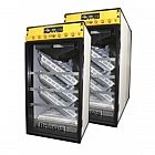 view Ova-Easy Advance Cabinet Setter/Hatcher details